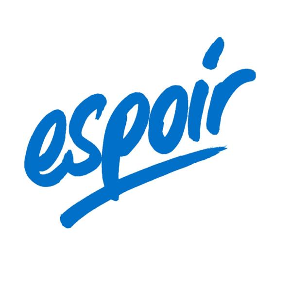 Logo Association Espoir