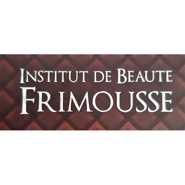 Logo Institut Frimousse