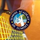 Logo Tennis Academy De Luminy