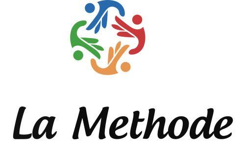 Logo La Methode