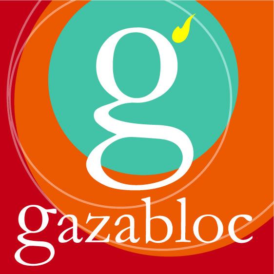 Logo Gazabloc