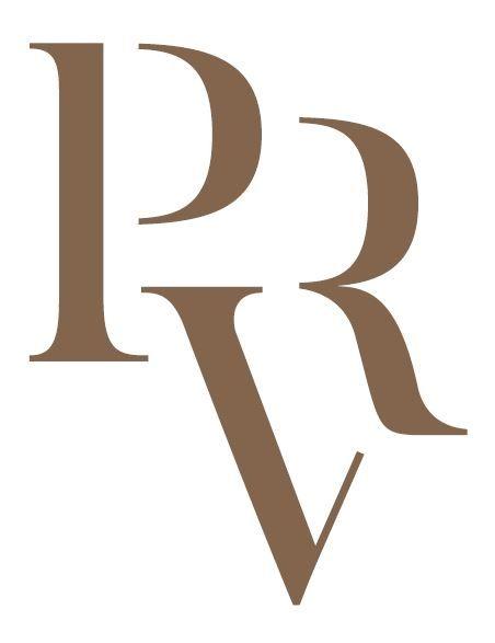 Logo Perrier Rolin Valignat