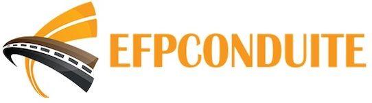 Logo EfpConduite