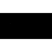 Logo Venus Concept France