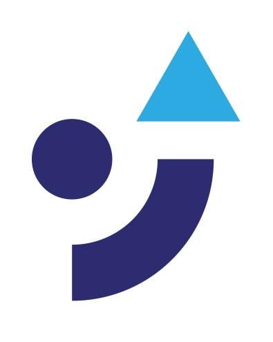 Logo Everest Médical