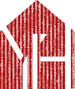 Logo Habat Youness
