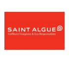 Logo Saint Algue SARL DULAC
