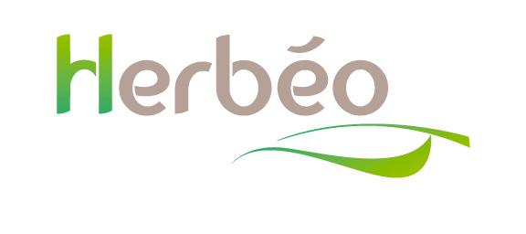 Logo Herbéo