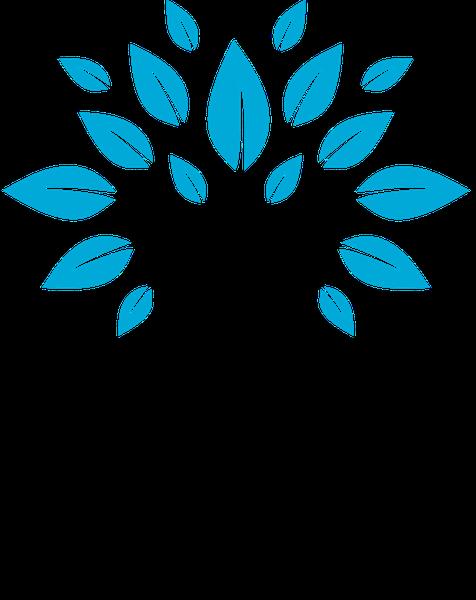 Logo Open Skills RH