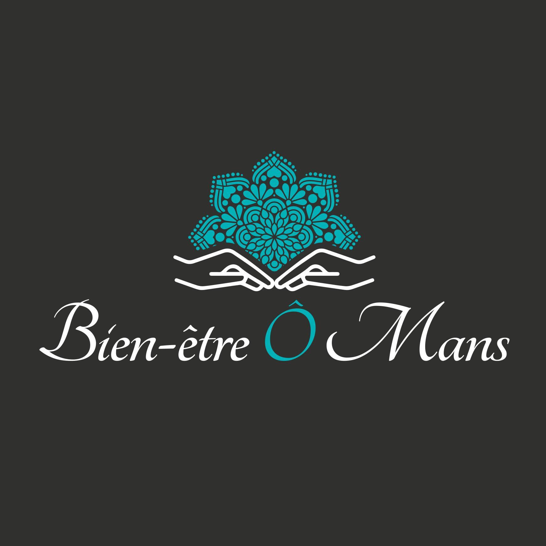 Logo Bien Etre O Mans
