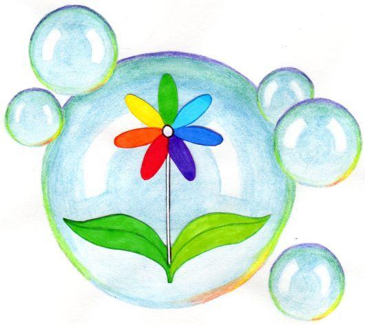 Logo Michelle Joly