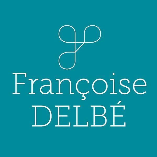Logo Françoise Delbé