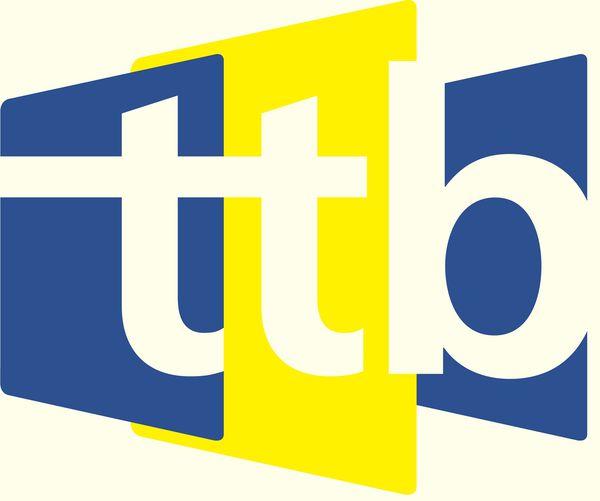 Logo Techno-Textiles de Bourgogne