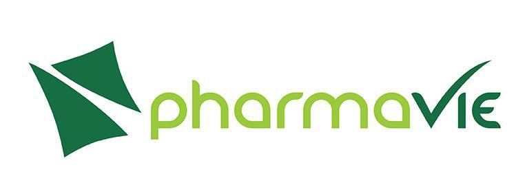 Logo Pharmacie du Parc