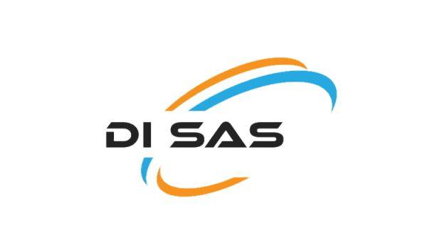 Logo DI SAS