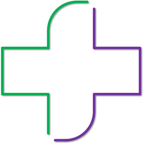 Logo Pharmacie Des Lilas