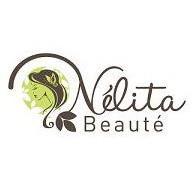 Logo NELITA BEAUTE