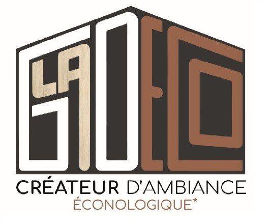 Logo G . La Déco