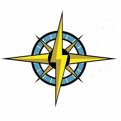 Logo L. A. E