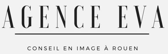 Logo Agence Eva