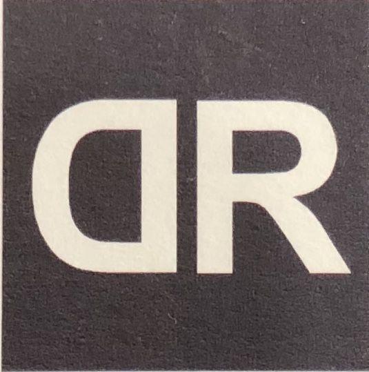 Logo DIDIER RUSSEL COIFFEUR