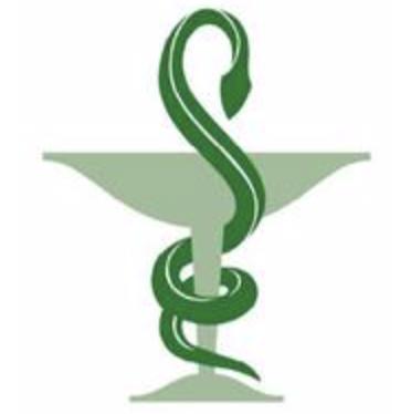 Logo Pharmacie du Grand Sud
