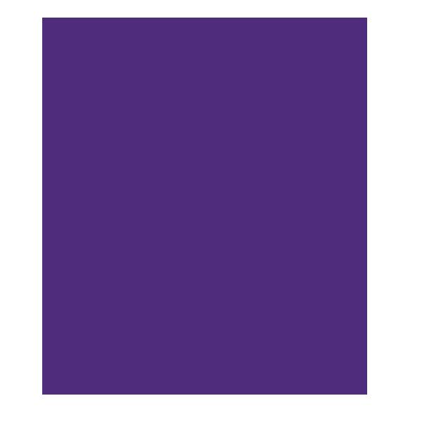 Logo WEEDO IT