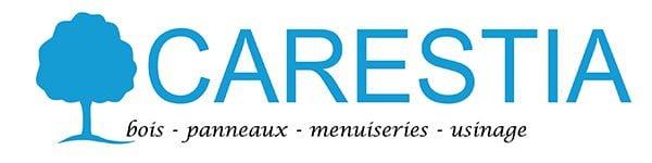 Logo Carestia