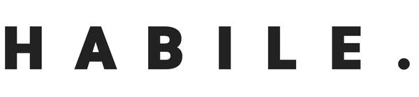 Logo Habile