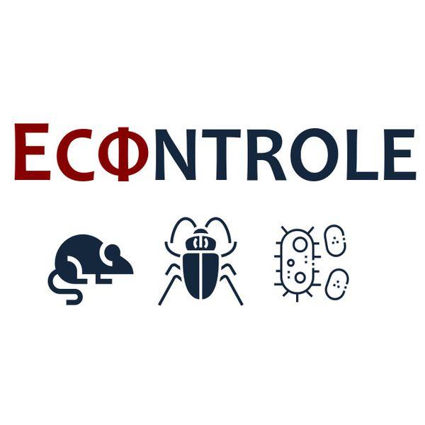 Logo Econtrole