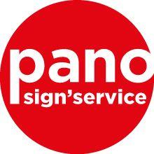 Logo Agence Pano Coignières