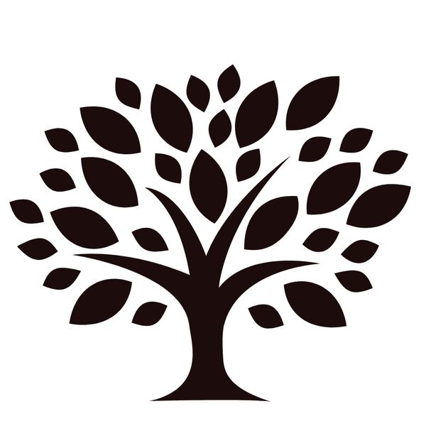 Logo Espace Bien Etre Des Vaux De Cernay