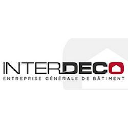 Logo Interdéco
