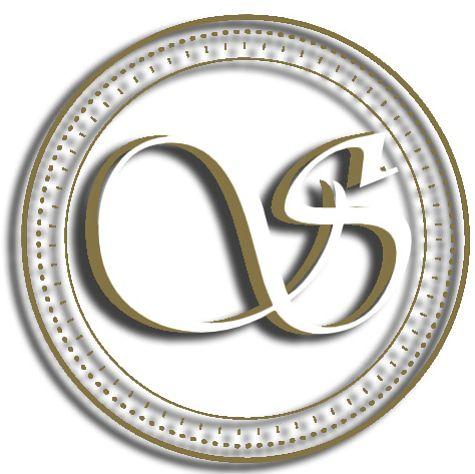Logo Centre Hypnose Nîmes | Anne-Chrystelle Santorini