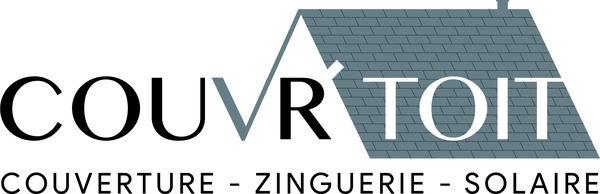 Logo Couvr' Toit