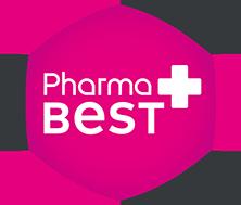 Logo Pharmacie Baldy Mejean