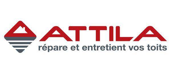 Logo Attila Avignon