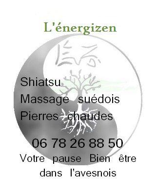 Logo L'Energizen