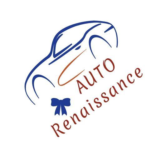 Logo Autorenaissance
