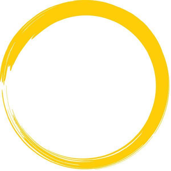 Logo Lehire Solène
