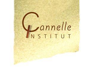 Logo Cannelle Institut