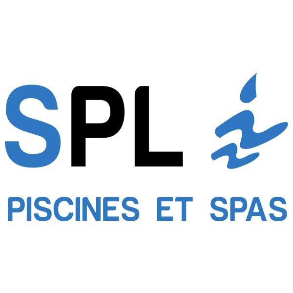 Logo SPL - Aquilus Spas