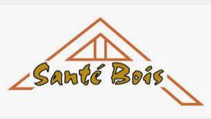 Logo SANTE BOIS A. COTONEA ETS