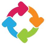 Logo Allo Débouchage