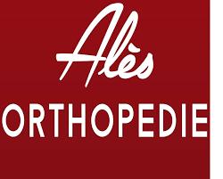 Logo Any d'Avray Alès Orthopédie