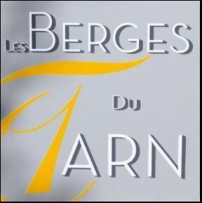 Logo O Berges Du Tarn