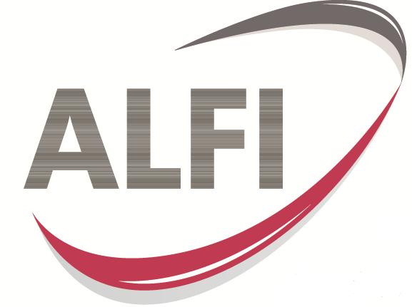 Logo Alfi Consultants