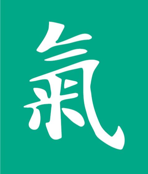 Logo Typhaine Lerichomme