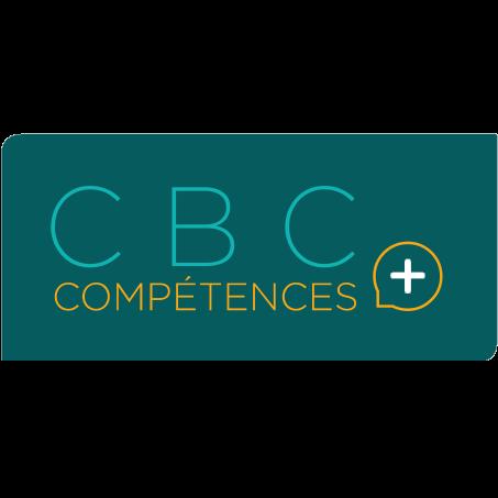 Logo CBC Compétences Emploi