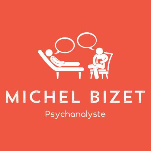 Logo Michel Bizet
